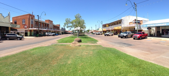 Wonderful Winton